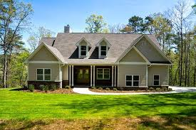 images about House Plans on Pinterest   Mountain House Plans       images about House Plans on Pinterest   Mountain House Plans  Home Plans and Walkout Basement