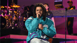 "Why Fans Think J. Cole Is Rapping About <b>Lil Pump</b> on ""Lion King on ..."