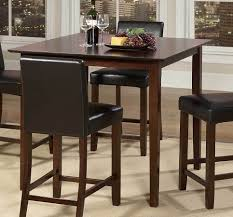 Target Dining Room Chair Dining Room Chairs Target Fascinating Target Dining Room Chairs
