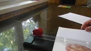 ОНЛАЙНТРЕЙД.РУ Резак роликовый <b>Office Kit</b> Roll Cut A4 ...
