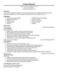 resume example skills and abilities sample resume service resume example skills and abilities bartender resume skills and qualifications applicator resume sample my perfect resume