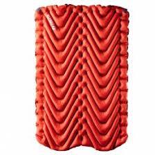 Купить <b>надувные коврики Klymit</b> по низким ценам в интернет ...
