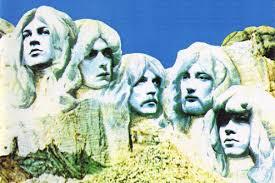 <b>Deep Purple In</b> Rock - 50 years of the definitive hard rock classic ...
