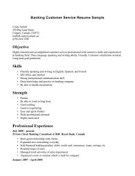 resume live careers resume builder live careers resume builder