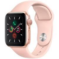 Купить Apple Watch в интернет-магазине М.Видео, низкие цены ...