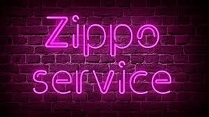 <b>Zippo зажигалка</b> : Уход , заправка , укладка фитиля. - YouTube