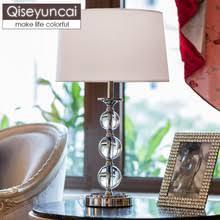 <b>Qiseyuncai</b> Lamp Promotion-Shop for Promotional <b>Qiseyuncai</b> Lamp ...