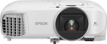 Купить <b>Проектор EPSON EH-TW5600</b>, белый в интернет ...