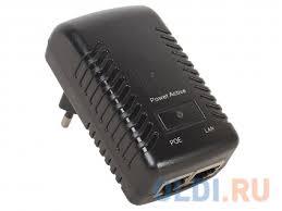 <b>Блок питания</b> для видеокамер <b>ORIENT SAP</b>-<b>24POE</b> — купить по ...