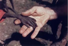 """Résultat de recherche d'images pour """"famine"""""""