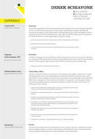 resume templates holly burt derekresume 1 jpg