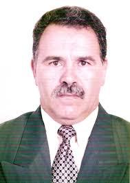 Mouloud KASSOUMA Sensei <b>Amara ADOUL</b> Président d'honneur ISKE World Chief <b>...</b> - Sabbek-Ibrahim-1