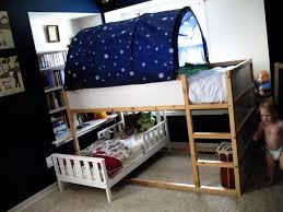 tremendous loft bed ideas ikea excellent living room creative with tremendous loft bed ideas ikea decor bedroomagreeable excellent living room ideas