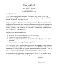 cover letter samples general manager sample customer service resume cover letter samples general manager cover letter examples best management team lead cover letter examples livecareer