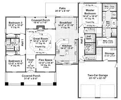 images about House plans on Pinterest   House plans       images about House plans on Pinterest   House plans  Craftsman House Plans and Floor Plans
