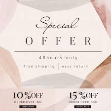 Chicwish Indie Design in Onepiece Dresses, Top Clothings, Outers ...