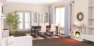 Room Planner: <b>Home</b> Interior & Floorplan Design 3D - Apps on ...