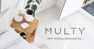 <b>Multy</b> Mini Dual-Band WiFi System Add-on | <b>Zyxel</b> - Купить | <b>Zyxel</b>