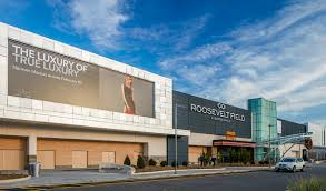 do business at roosevelt field® a simon property
