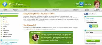 all best essays  dnndmyfreeipme admission essay advice helper online can ruin your college life admission essay advice helper online can