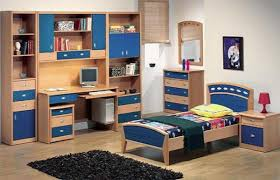 variety of kids bedroom sets with storage drawers home interior boys childrens bedroom furniture