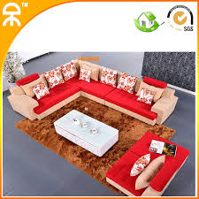 5 pcs alibaba carved purple red blue brown velvet sofa set couch with chaise lounge alibaba furniture