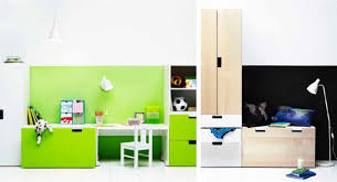 captivating childrens bedroom furniture sets ikea spectacular bedroom decoration planner bedroomwonderful office chairs ikea
