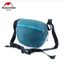 <b>Naturehike</b> Outdoor <b>multifunction</b> sports outdoor bag <b>men</b> and ...