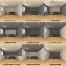125 Best <b>Home Decor</b> images in 2019 | <b>Home</b>, <b>Home decor</b>, <b>Decor</b>