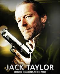 Jack Taylor-TV Series. Taylor, who quotes Ralph Waldo Emerson and discusses literature with his publican friend Jeff, soon finds that evil hovers over ... - Jack-Taylor-TV-Series