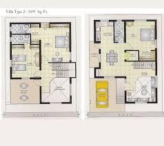 luxury  n home design   house plan sqft kerala floor    home designs