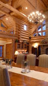 cabinets uk cabis: interior log homes impressive loghomeinteriordesignideasandloghomeinteriorslodge log cabin interior design ideas hartley house kitchen black cabinets