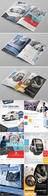 x magazine ad template pack by pmvch graphicriver 6x magazine ad template pack magazines print templates