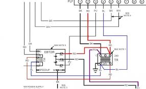 fedders air handler wiring diagram goodman air handler wiring diagram the wiring diagram goodman air handler wiring diagram wiring diagram goodman