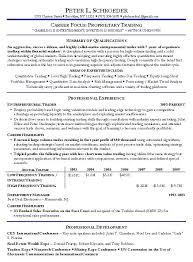 retail manager resume exles site sample resume retail manager    site manager