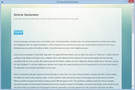 essay generators   best argument essay topicsmla thesis statement generator