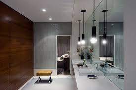 18 beautiful bathroom lighting ideas for cozy atmosphere amazing bathroom lighting ideas