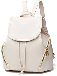 aiseyi Women Backpack Purse Fashion Leather ... - Amazon.com