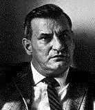 José Rafael Pocaterra - pocaterra