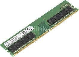 Купить <b>Модуль памяти</b> SAMSUNG M378A2G43MX3-CTD DDR4 ...