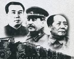 El Che escribe sobre Corea Socialista Images?q=tbn:ANd9GcRMk2Giv_X0eYP4JrTudN4bI-Z6leJj52dqJwikyCrAPkF7rm1D6w