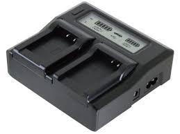 <b>Зарядное устройство Relato</b> для Sony NP FZ100 - Чижик