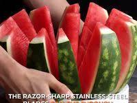 15 Best <b>watermelon cutter</b> images | Watermelon, <b>Watermelon cutter</b> ...