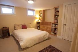 1000 images about basement bedroom on pinterest basement bedrooms basements and finished basements basement bedroom lighting ideas