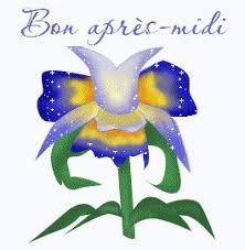 """Résultat de recherche d'images pour """"gif  de fleurs d 'iris"""""""