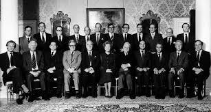 「1979, margaret thucher priome minister」の画像検索結果