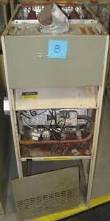 installation and service manuals for heating heat pump and air rheem ruud gas furnaces rheem water heaters raypack pool heaters water heaters