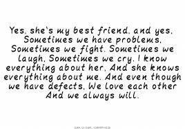 amazing Best Friend Quotes : Inspirational Quotes - wildanquotes.com