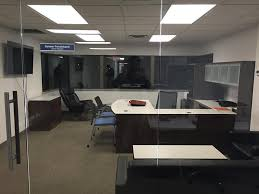 ceo office avani technology solutions rochester ny ceo office