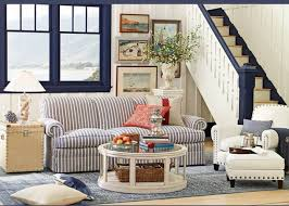 Living Room Country Decor Modern Country Decorating Ideas For Living Rooms Living Room